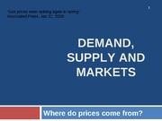3_Supply_Demand_and_Markets  updated