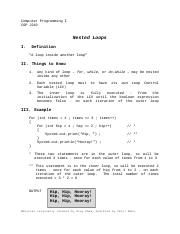 nested-loops[1].doc