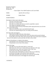English Essay Example Joueuse De Go Critique Essay Thesis Statement Generator For Compare And Contrast Essay also English Class Essay Aol Fires A Ton Of Freelancers Huffpost Doesnt Pay Most Of Its  General English Essays