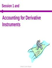 Pert 1 & 2 - derivative-complete-new.ppt