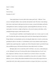 Success Essay.docx