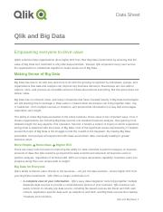 qlik_and_big_data_datasheet.pdf