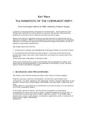 The_MANIFESTO_OF_THE_COMMUNIST_PARTY_shorter