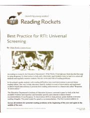 RTI Universal Screening.pdf