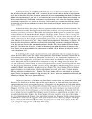 honors essay FINAL.pdf