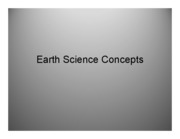 Earth_Science_Concepts_Compatibility_Mode_
