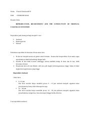Tugas5(resume video)_155080200111046_p01.docx