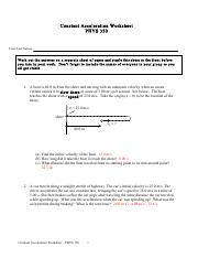 Answers_Constant_Acceleration_350.pdf