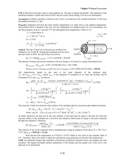 Thermodynamics HW Solutions 725