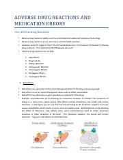 Module_10_AdverseDrugReactions_and_MedicationErrorsEditSummer2013.pdf