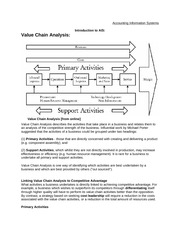 value_chain_analysis