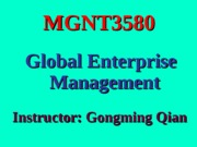 MGNT3580-Section6(2013-14)-External