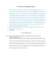GEN-111 4_5 APA Annotated Bibliography Template.docx