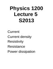 p2s13_lecture05_current_resistance_power.ppt