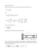 Structures-6.3 Vibration of Bars(1).docx
