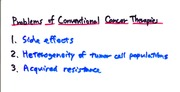 29_Cancer%20Treatment%20Case%20Study%20%28%2BQs%29