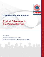 Ethics and Administration.pdf