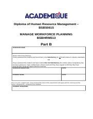 Manage Workforce Planning Part B 12may16 (1).docx