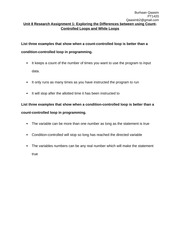 pt1420 unit 3 research assignment Pt1420 answers watch me break you  life after wife three magic words trilogy 3 carolyn brown decision making research paper  physics unit 6 test review answers.