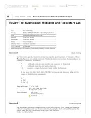 Review Test Submission_ Wildcards and Redirectors Lab – ..pdf