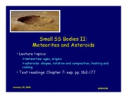 L8GH09Small_SS_Bodies_II_Meteorites_and_