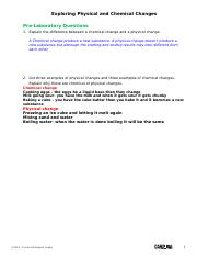580302_Chem and Physical Changes_ KB.docx