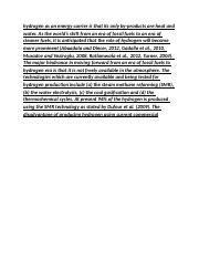 Renewable and Sustainable Energy Reviews 15_1285.docx