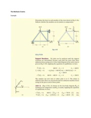 Additional+Truss+Problems+with+Solutions