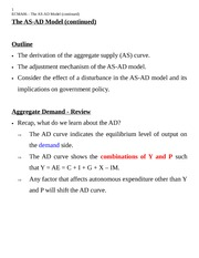 Week_6_-_AS-AD_Model_continued