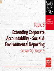 Topic 8 - Extending Corporate AccountabilitySummer16.pdf