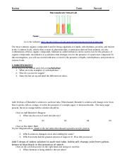 Macromolecule_Virtual_Lab_1_student_copy-2