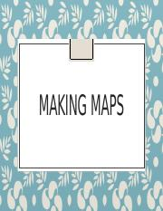 2Making maps.pptx