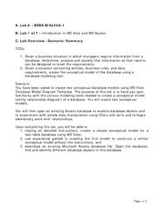 documents--BIS245_W1_iLab_Instructions