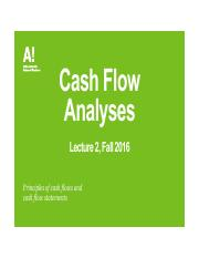 Cashflow Lecture2 updated version 23092016.pdf