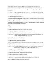 mat 221 wk 2dis 1 ashford Mat 221 wk 5 assignment business research methods & tools ashford university 4 february 2013 week 5 assignment making essay about mat 221 week 1 assignment.