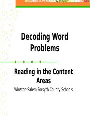 Decoding_Word_Problems (1).ppt
