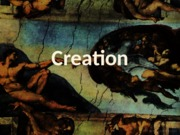 6a - Creation - jcvillanueva