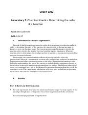 Knowledge management case study 2013 gmc