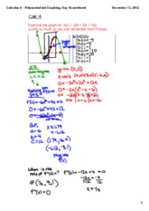 Polynomial-ish_Graphing,_Day_1
