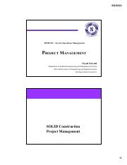 IEMS-383_Project_Management_Answers_Posted