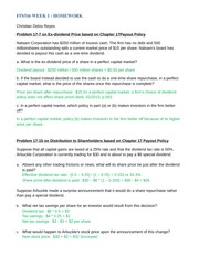 fin516 w3 homework solutions Chem 401—physical chemistry chapter 3 homework solutions path (a) path (b) path (a) —w3, and w(net) = = —at2] solutions to applications.