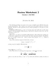 Review2Solutions.pdf