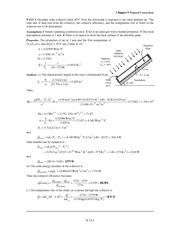 Thermodynamics HW Solutions 787