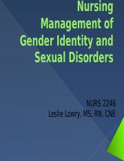Sexual_Disorders-student (2).pptx