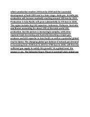 For sustainable energy_0363.docx