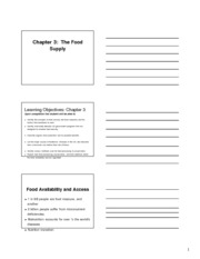 Chapter 3 Notepages