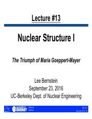 Lecture_13-16_nuclear_structure_0923-2816-v1.pdf
