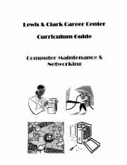Computer_Maintenance_Networking_Gr_11-12.pdf