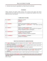 Nursing student scholarship essay examples