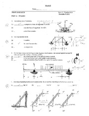 enme110_exam_ii_solution